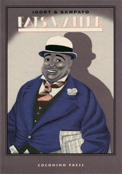 igort - Fats Waller